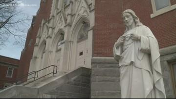 Auburn kicks off 'Raising the Bells' fundraiser
