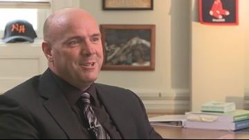 'I won't let them fail': Meet the superintendent determined to fix Lewiston's broken public school system