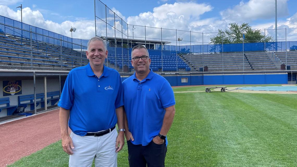 Bangor's Alternative Baseball Team looking for more players