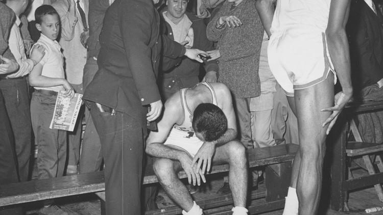 1960-NBA-World-Championship-Series_Game-7