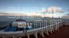 Ship ME Out: E3 'Shipped Out'
