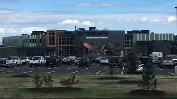 Maine Breaking News, Weather, Traffic, Sports