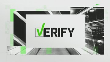 VERIFY: Can Gov. Mills legally shut down Maine borders to protect against coronavirus, COVID-19?