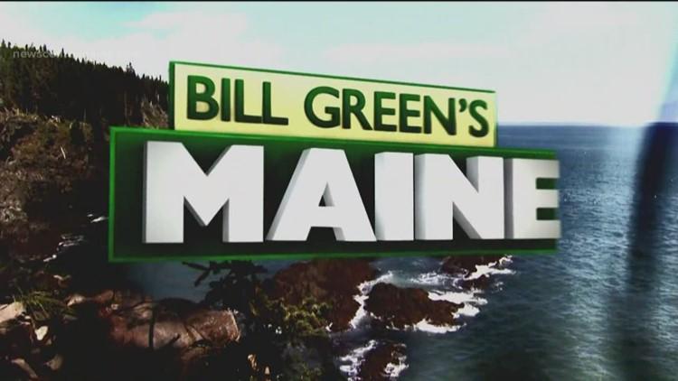 Bill Green Retirement Show Part 3
