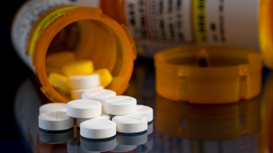 Importance of National Drug Take Back Day