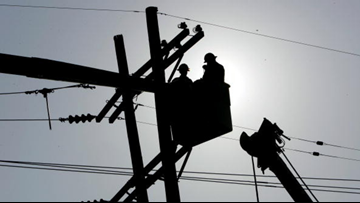 Lawmakers propose consumer-owned utility in Maine to lower costs