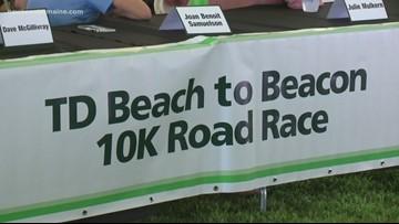 TD Beach to Beacon kicks off Saturday