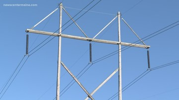 More than $300 million in new contracts awarded for controversial transmission line project