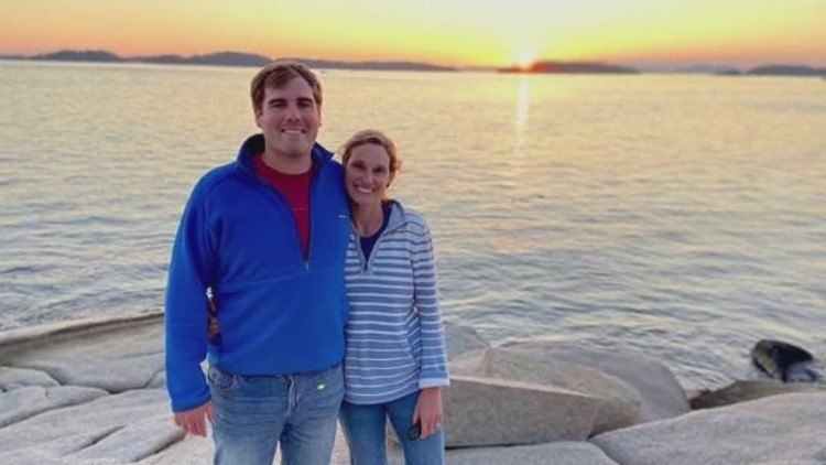 Buddy to Buddy: When cancer strikes out of the blue