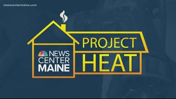 Project Heat is this Thursday