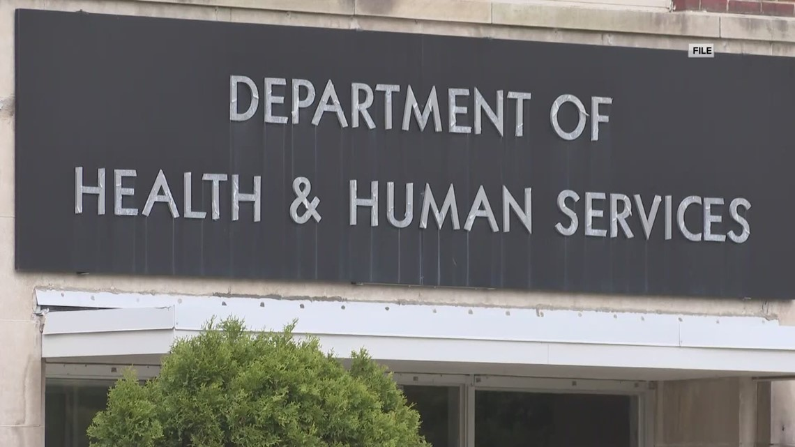 Maine lawmakers calling for investigation into DHHS