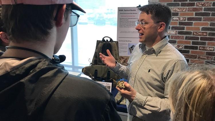 MITC Trade Show preview