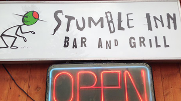 $16K tip on a $37 restaurant tab. New Hampshire restaurant crew stunned by generosity