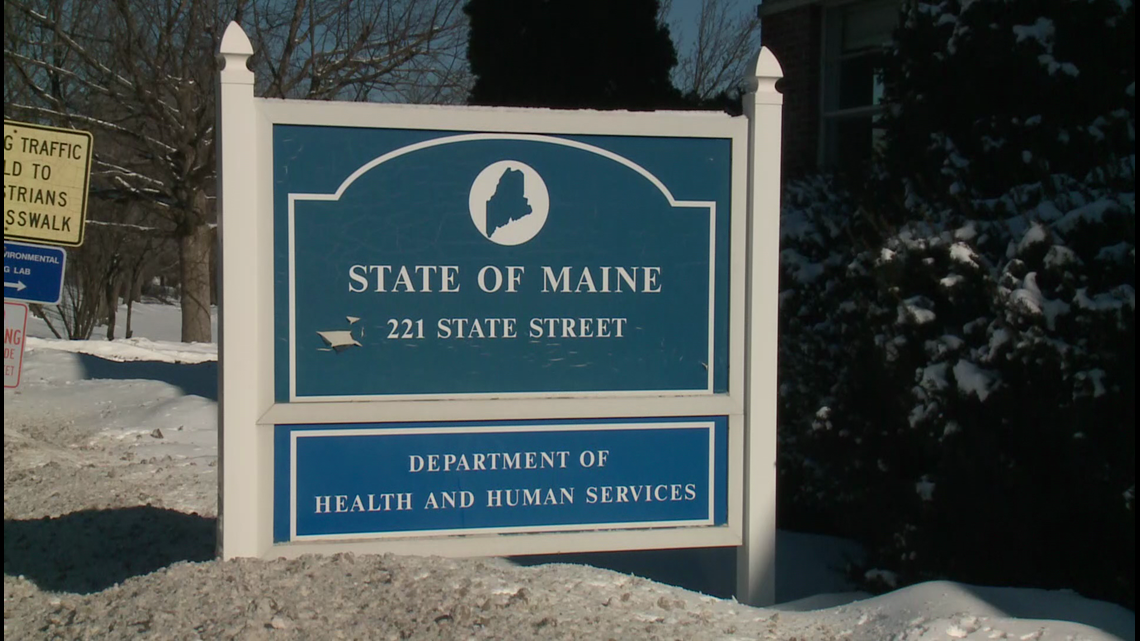 'A Family for ME' and Maine DHHS to host local foster care discussion