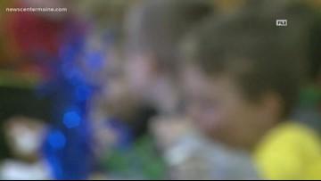 Portland parents fight school plan
