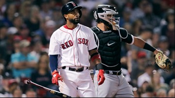 World Series memories can't excuse Nunez's leaden batting average