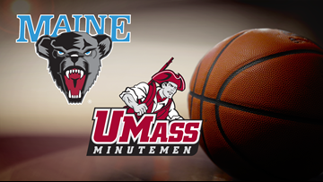 Minutemen's penchant for turnovers is ripe for exploitation by UMaine
