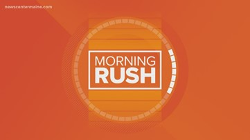 Morning rush: Drug takeback results, Collins tick law and more...