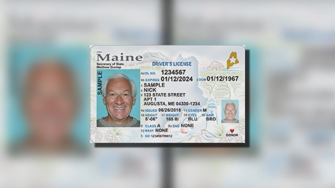 renew expired massachusetts drivers license