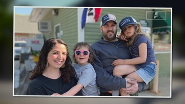 Keep ME Open: North Yarmouth family takes on new business in the middle of the pandemic