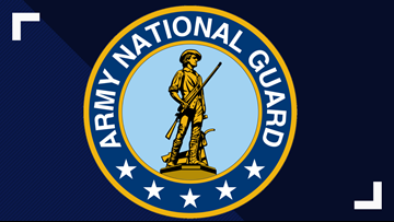 Nearly 70 Maine National Guard soldiers deploying to Europe