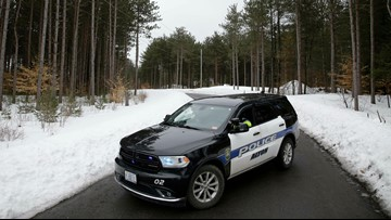 Police: Second victim dies from Alton, N.H. shooting