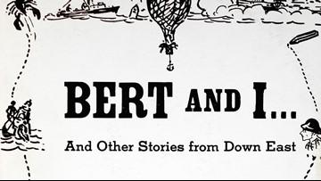 Bob Bryan, half of iconic Bert & I duo, dies at age 87