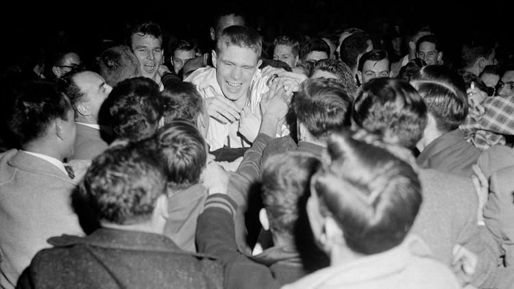 1957-NBA-World-Championship-Series_Game-7