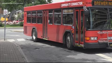Bangor offering new bus routes
