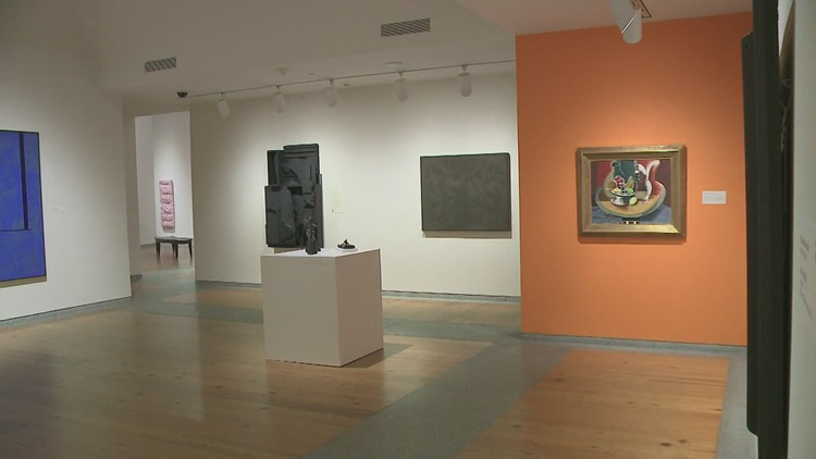 """When Maine's best-known museum reopens next week, it will be """"very different"""""""