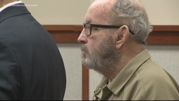 Seven former Cheverus educators named as suspected sexual abusers of minors