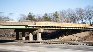 Ohio Street Bridge replacement project begins in Bangor