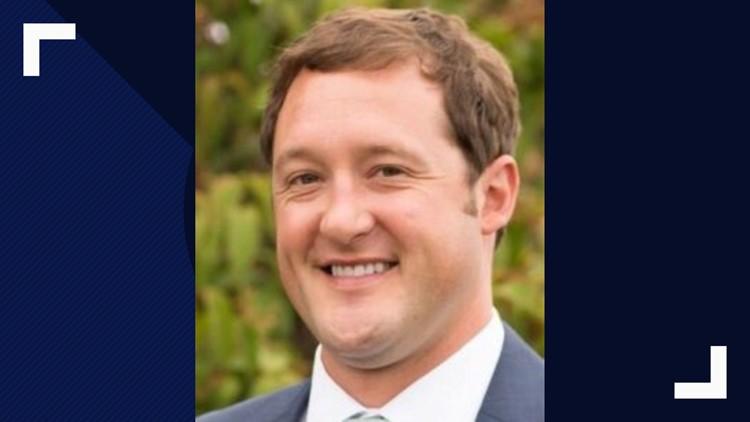 State names director of recreational marijuana program