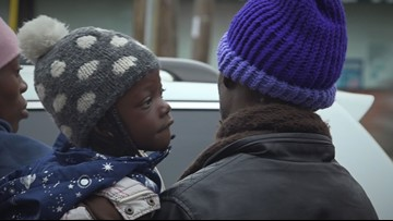 YMCA of Southern Maine to serve as overflow shelter for asylum seekers