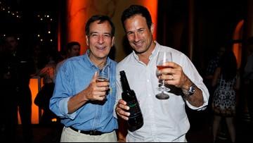 Sam Adams' Boston Beer buys Dogfish Head for $300 million