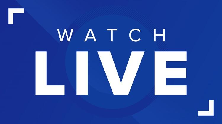 NEWS CENTER Maine Live Video