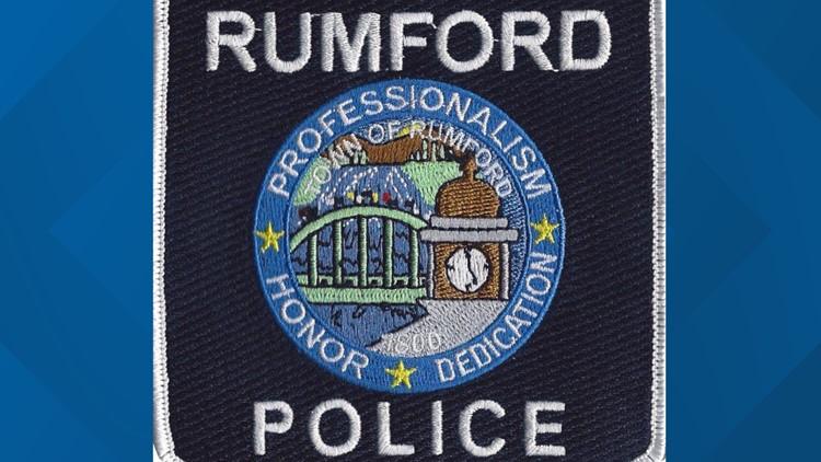 Rumford, Maine officer tests positive for coronavirus ...