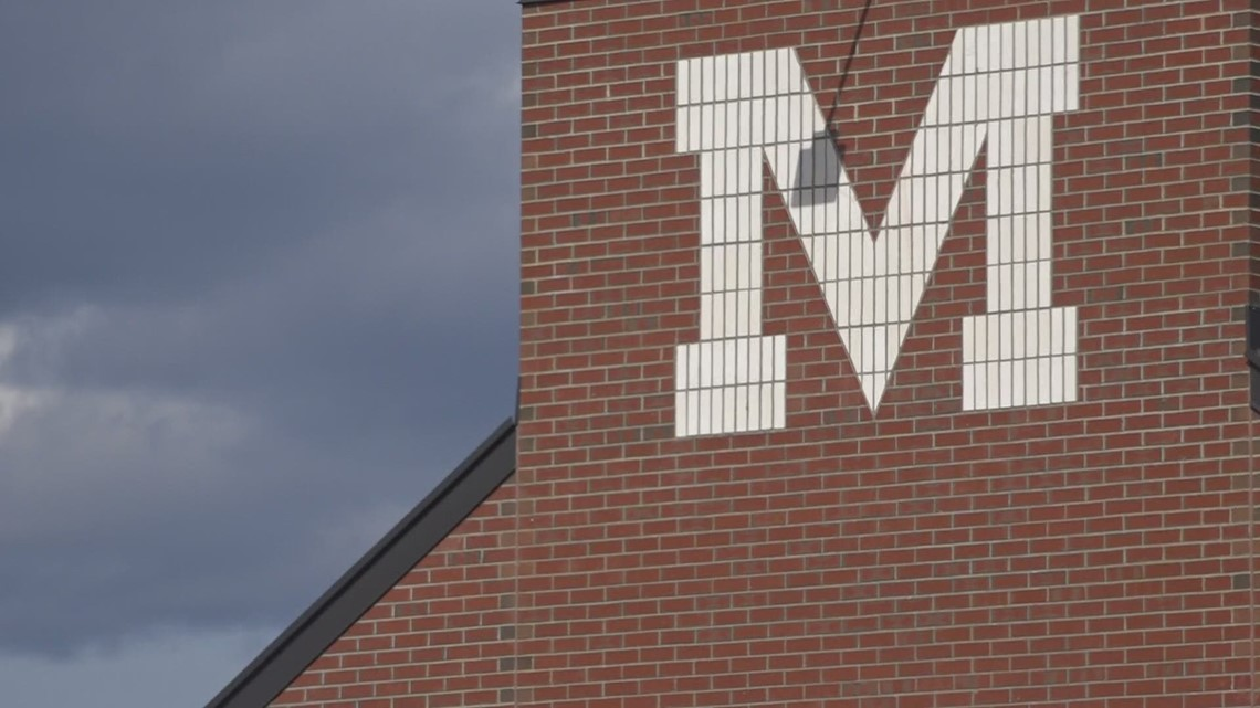 University of Maine system announces new Covid-19 policies