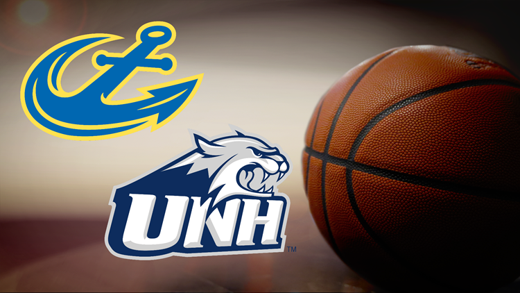 Undeterred By Loss To UMaine, MMA Picks Another D-1 Fight