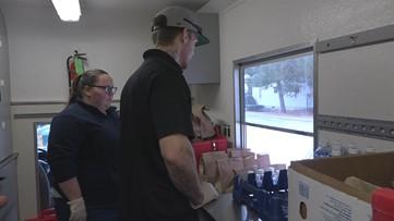 Bangor Salvation Army needs funding after coronavirus closes thrift stores
