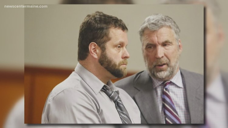 Contractor pleads not guilty to manslaughter charges