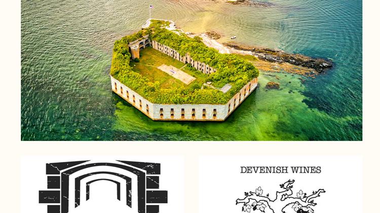 TTDIMTW_Fort-Wine