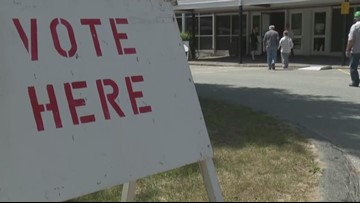 School budget election results are in across Maine