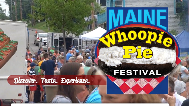 TTDIMTW-Whoopie-Festival