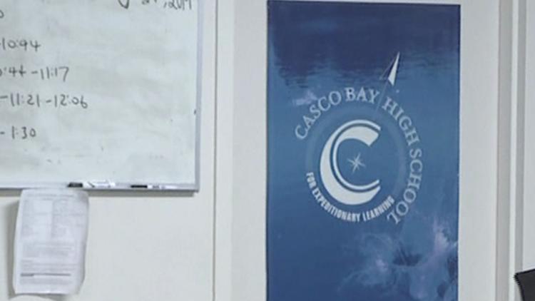 Casco-Bay-High-School