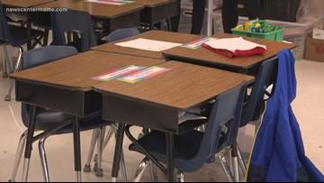 Biddeford schools in need of mental health counselors