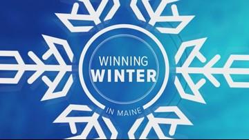 GUIDE: Winning Winter in Maine