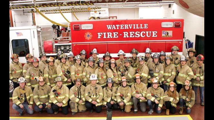 Waterville_Fire.jpg