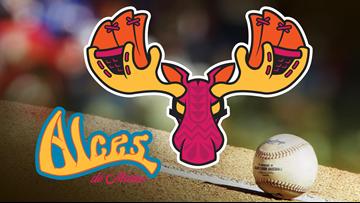 Hispanic-themed game proclaims, 'Mi Hadlock es su Hadlock'