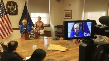 Mental health education bill passes Maine Legislature